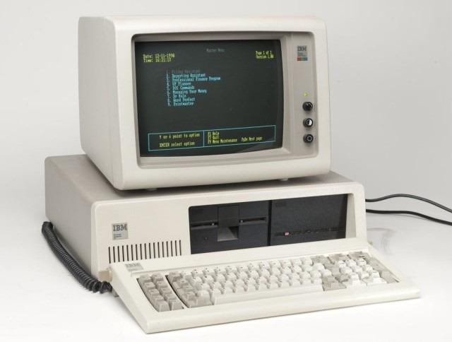 primer-teclado-ibm-modelo-m
