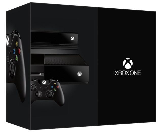 xbox-one-bundle