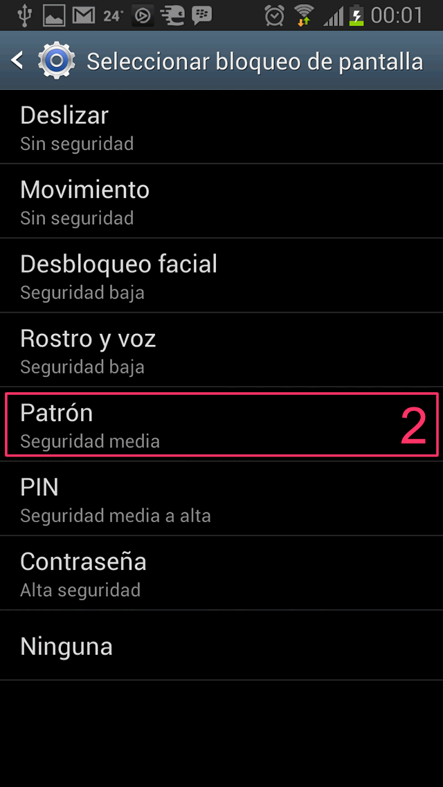 bloqueo-android-3