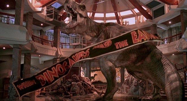 cuando-los-dinosaurios-dominaban-el-planeta