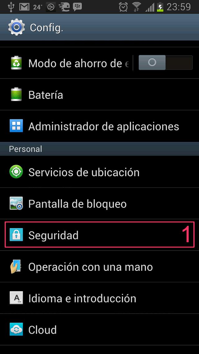 encriptar-android-1