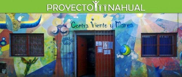 nahual-inicio