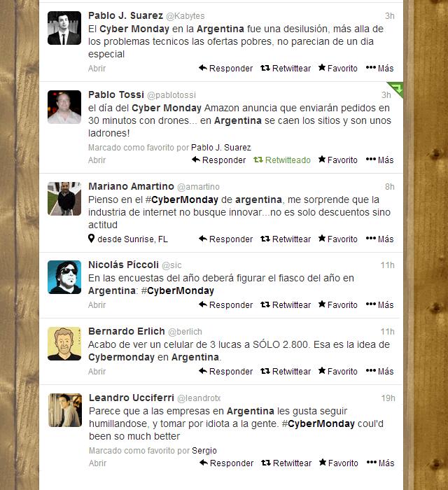 twitter-comentarios