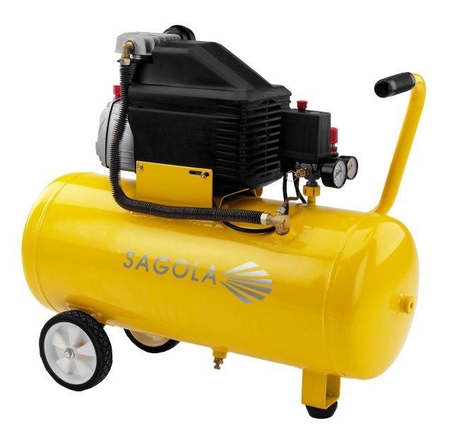 No el compresor no da a los circuitos tecnovortex - Accesorios para compresores de aire ...