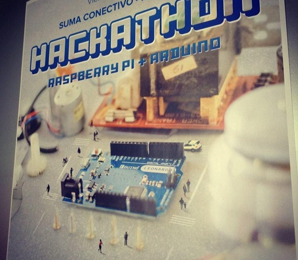 hackaton-0