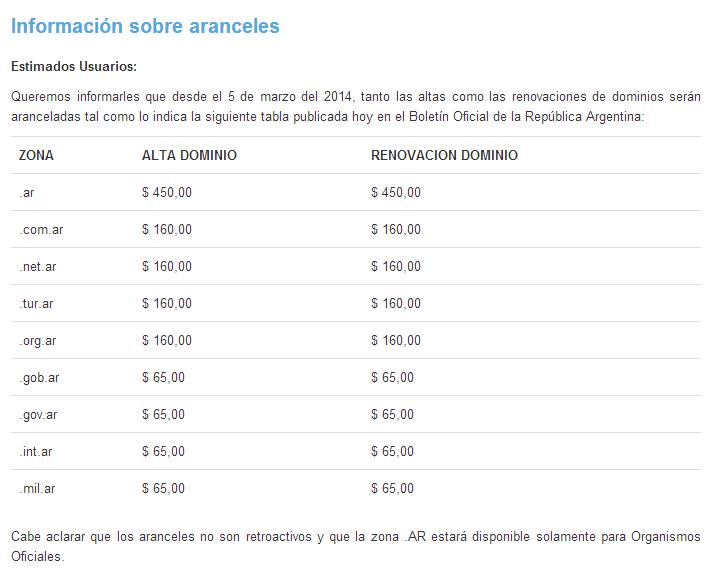 nic-argentina-precios
