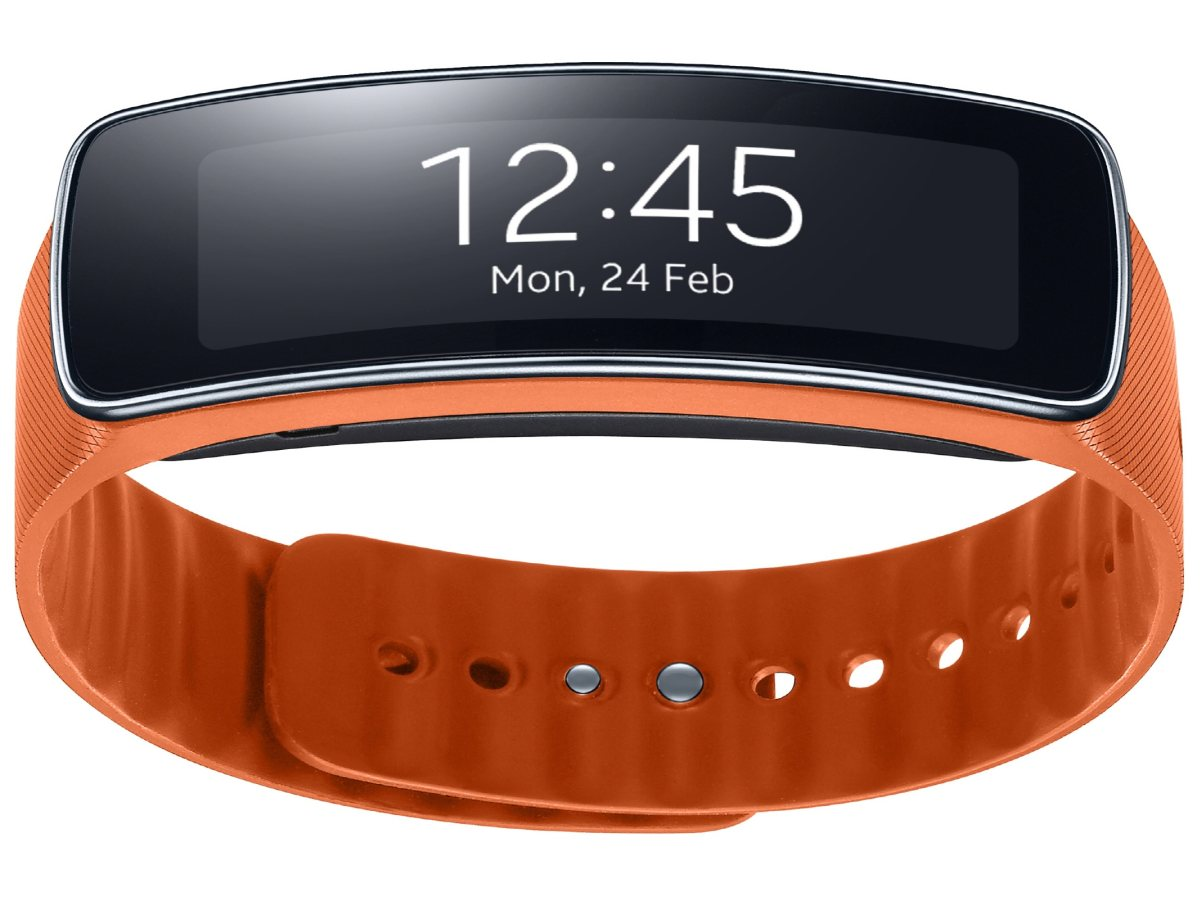 samsung-gear-fit-b