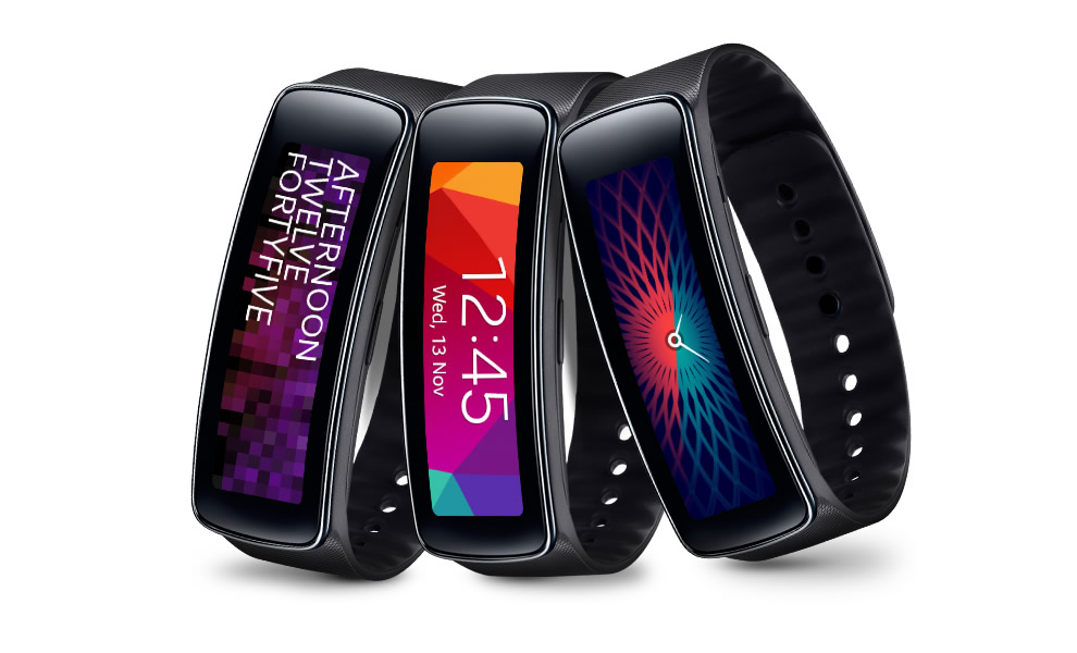 samsung-gear-fit-d