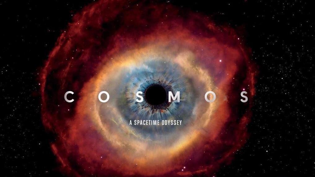 Cosmosagan
