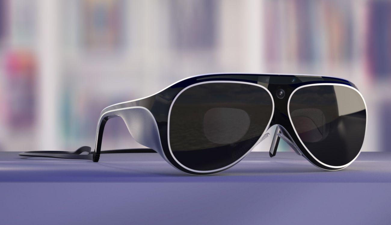 Meta Glasses