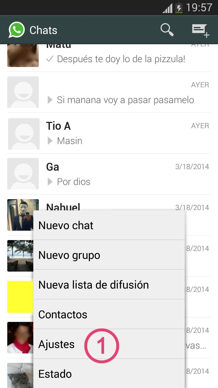 whatsapp-privacidad-1