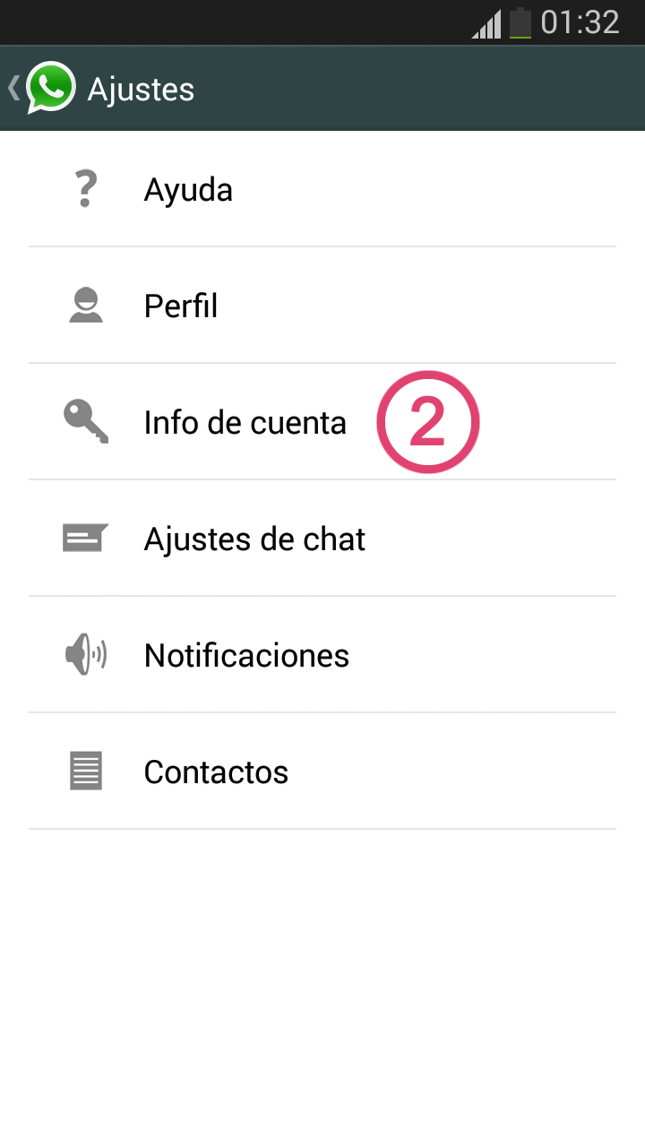 whatsapp-privacidad-2