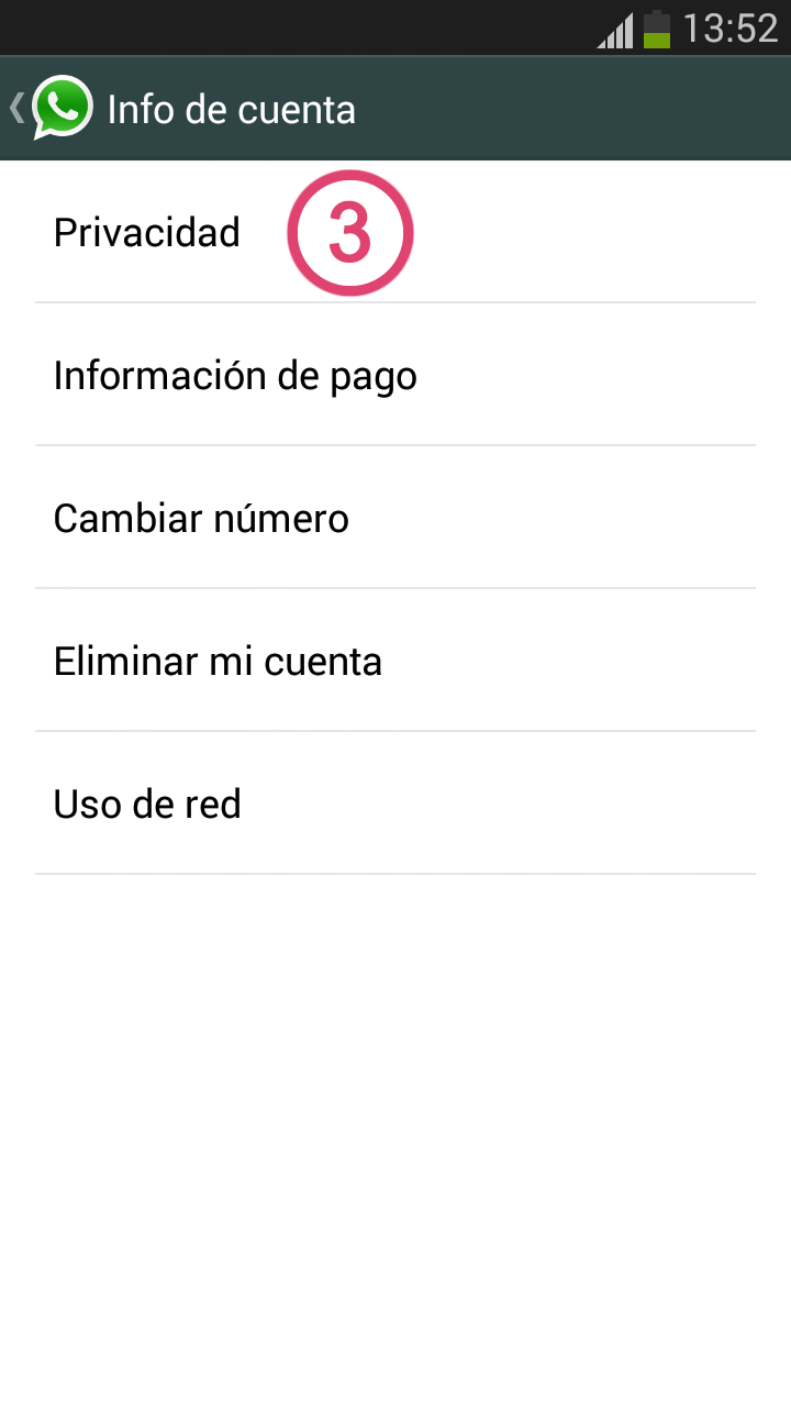 whatsapp-privacidad-3