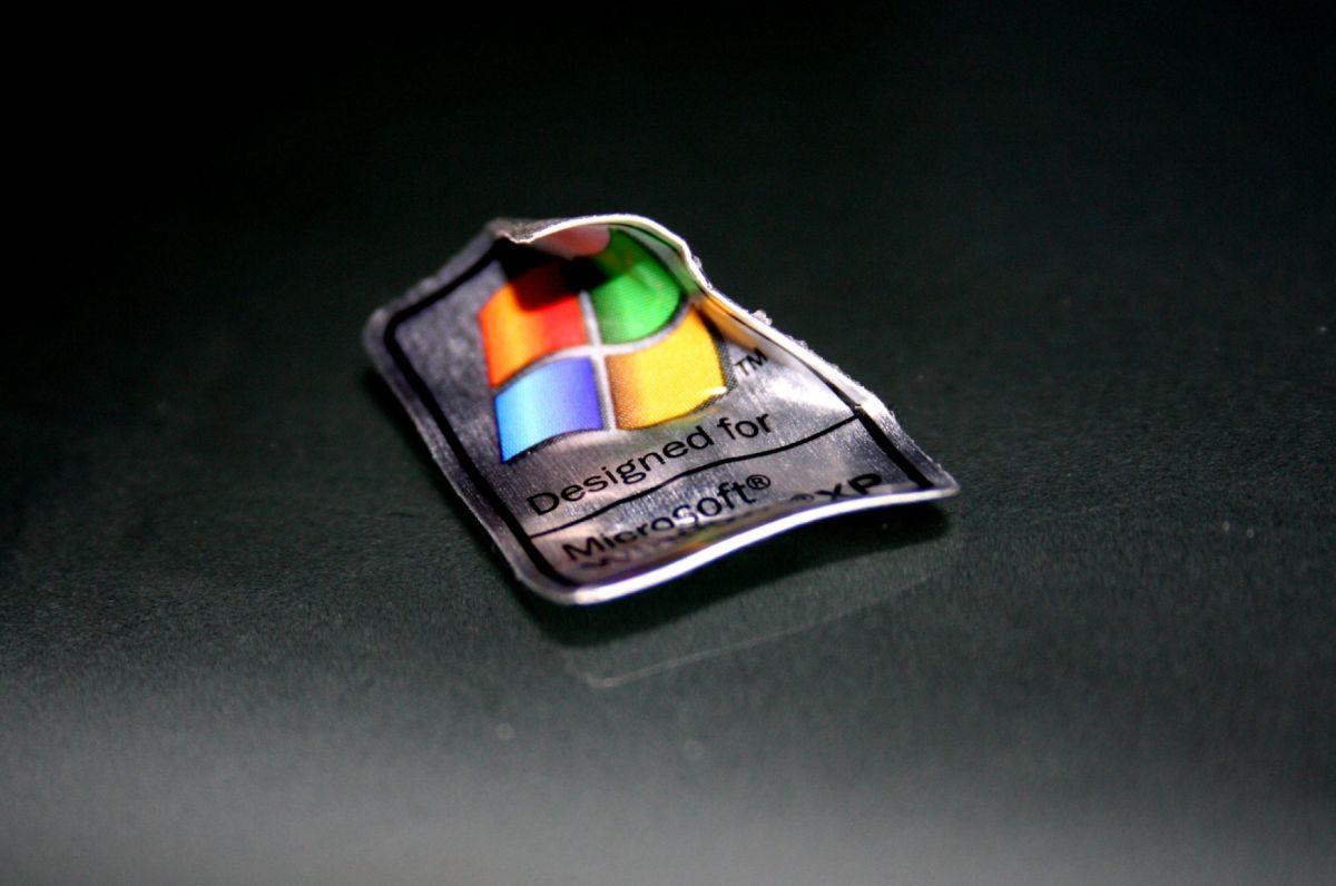 Windows XP está por quedar obsoleto pero 25874d07b0831