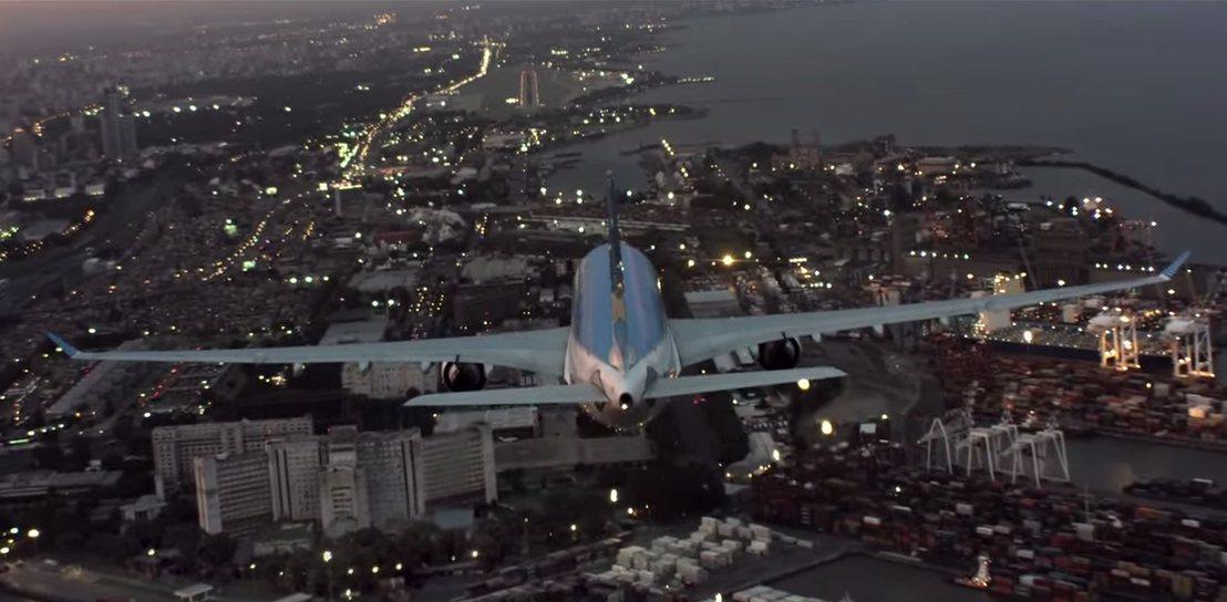 publicidad-aerolineas-argentinas-airbus