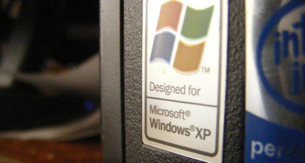 windows-xp-sticker
