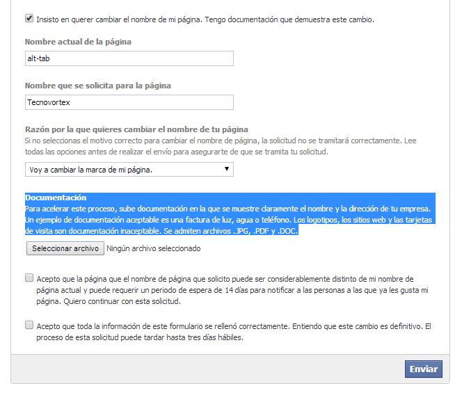cambiar-pagina-facebook