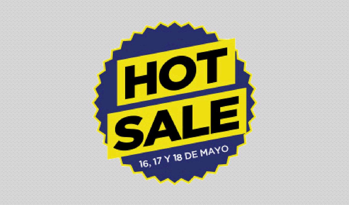Hot Sale Argentina 2014