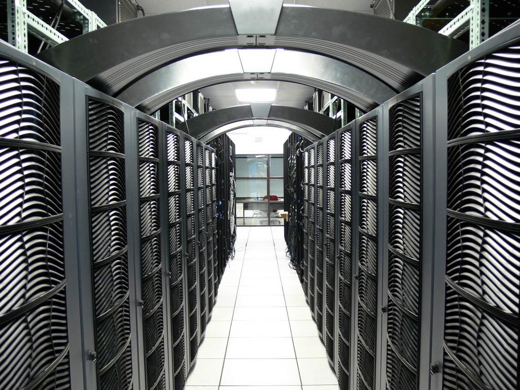 microsoft-datacenter-1