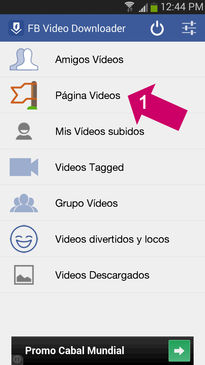 bajar-video-facebook-desde-android-1