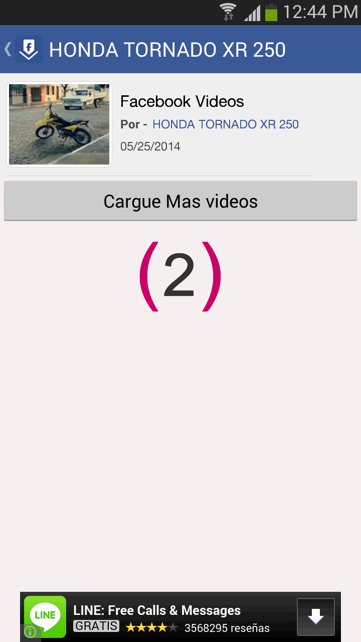 bajar-video-facebook-desde-android-2