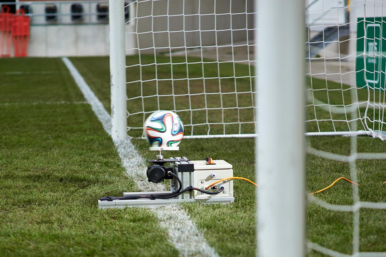 goal-control