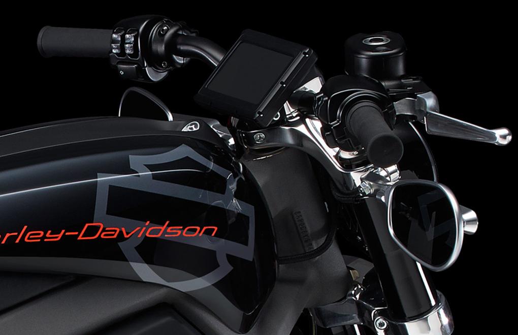 harley-davidson-electrica-5