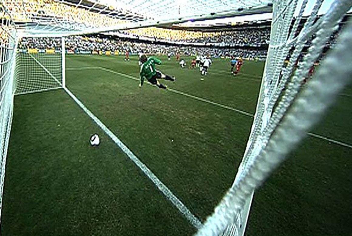 inglaterra-alemania-2010-gol-lampard