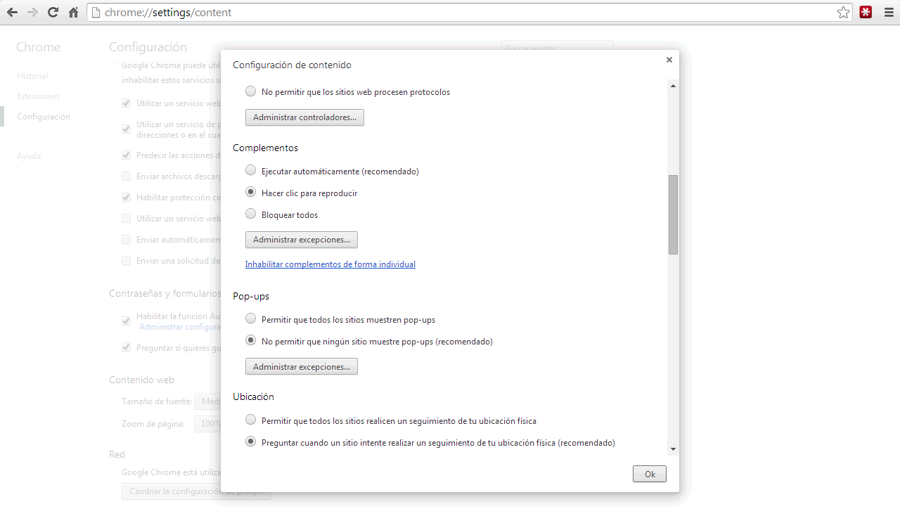 desactivar-autoplay-chrome