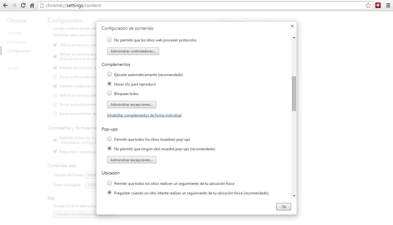 desactivar-autoplay-chrome