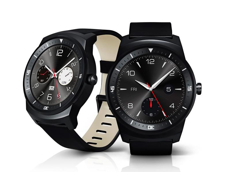 LG G Watch R 02
