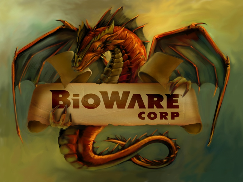 Logo_bioware_dragon