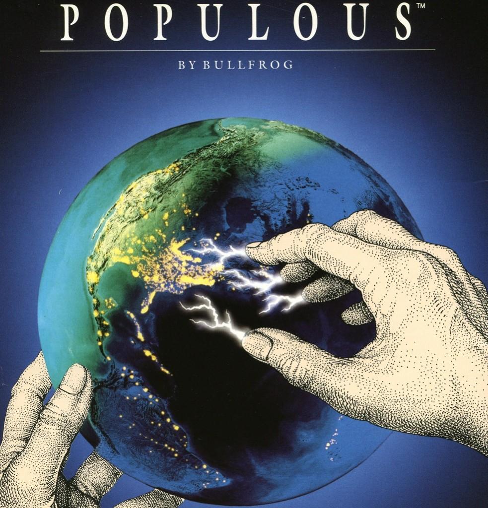 PopulousF