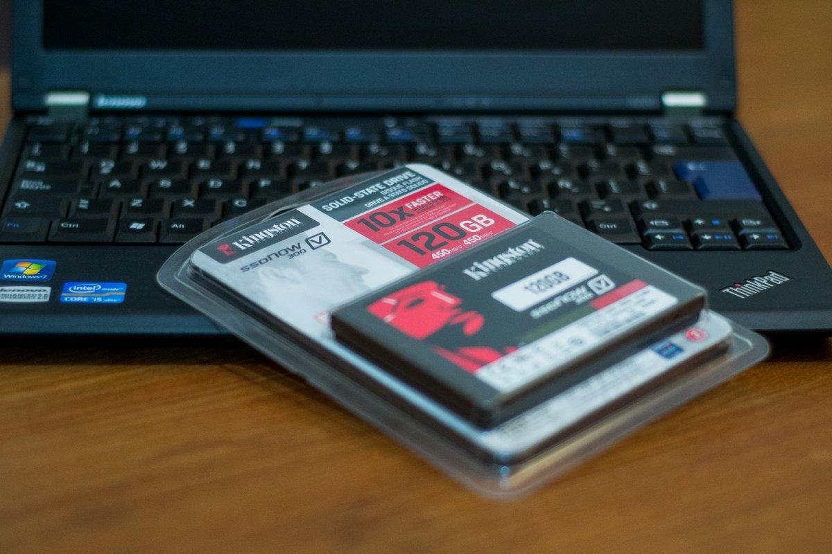 como-instalar-un-SSD-1