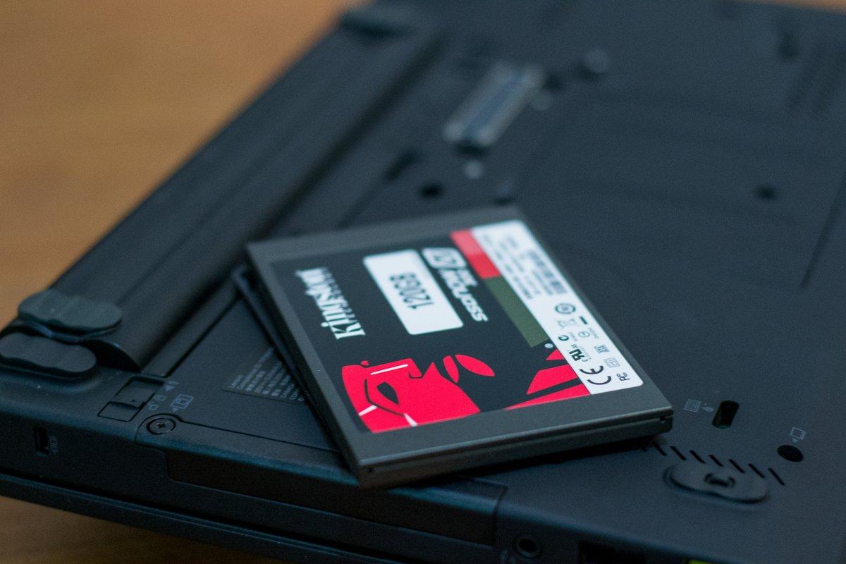 como-instalar-un-SSD-2