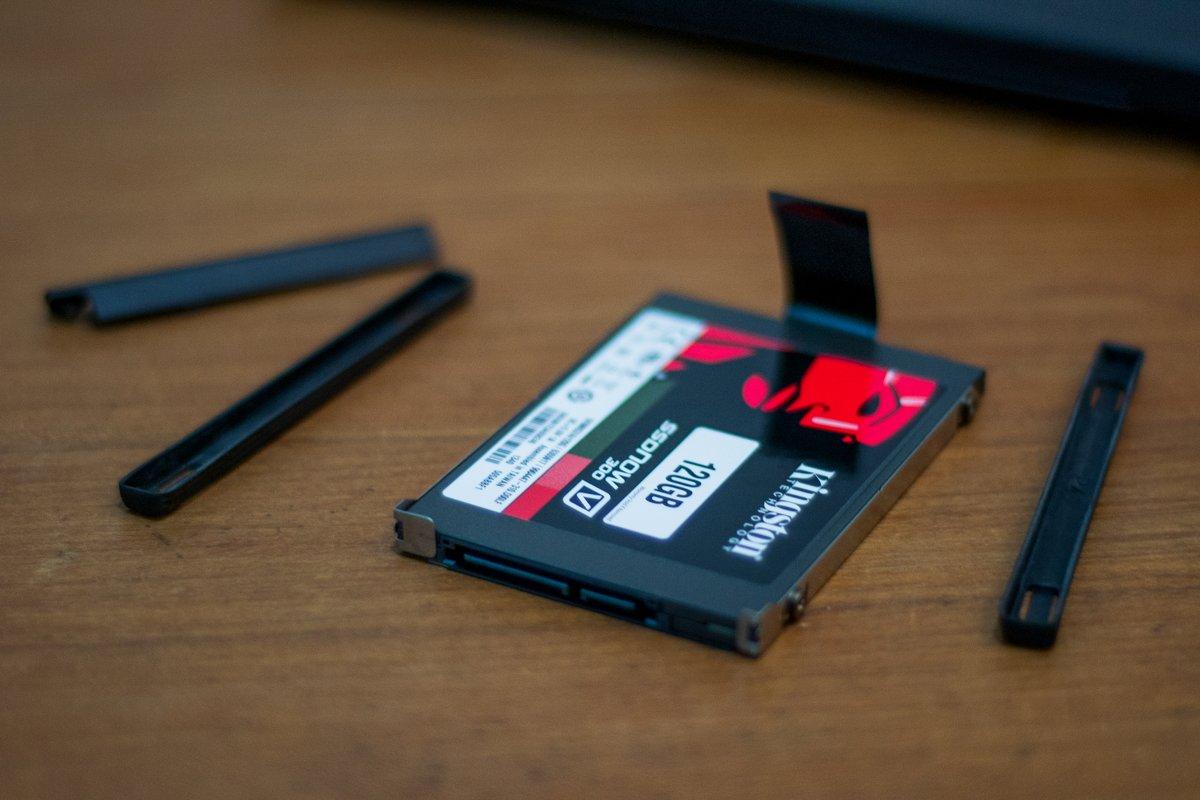como-instalar-un-SSD-6