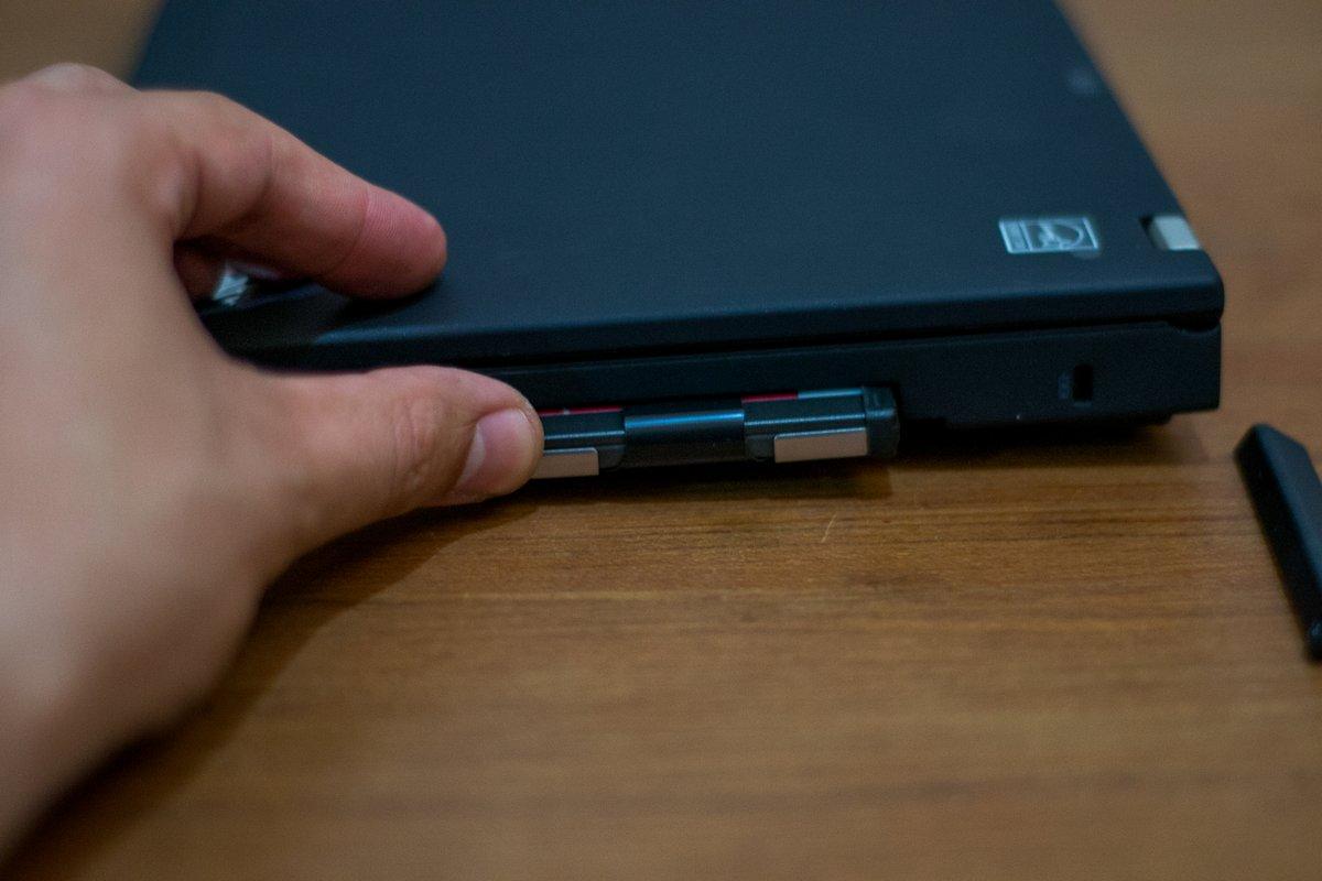 como-instalar-un-SSD-8