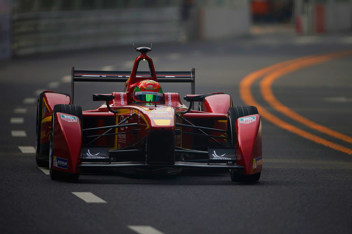 formula-e dragon racing