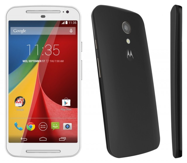 new-moto-g-official