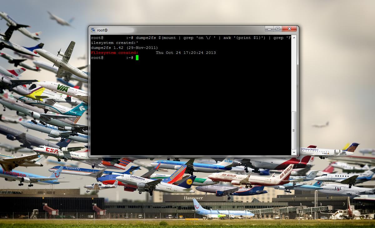 saber-tiempo-instalacion-linux