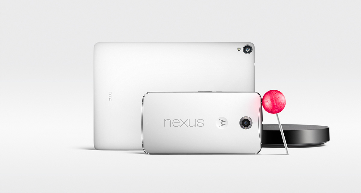 nexus- 014