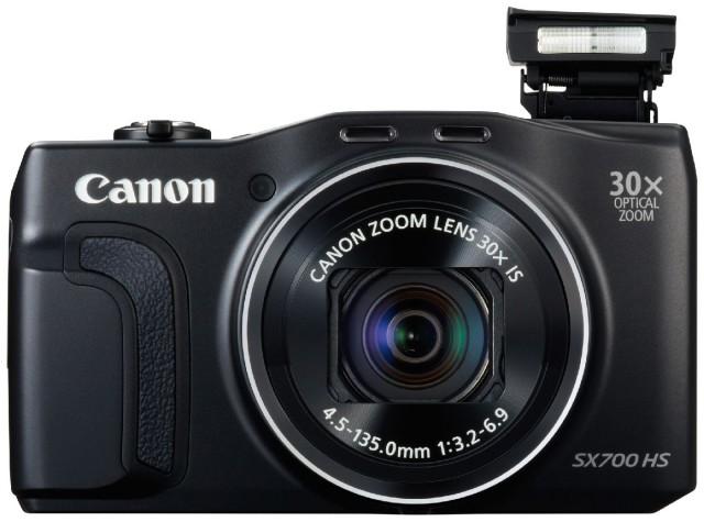 canon-sx700-hs