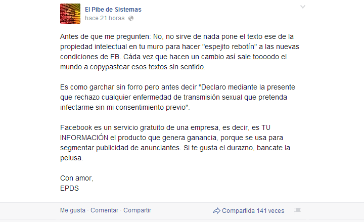 epds-facebook