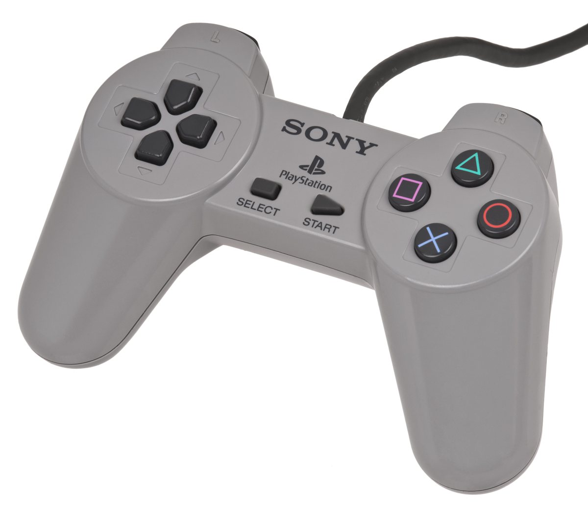 gamepad-original-playstation