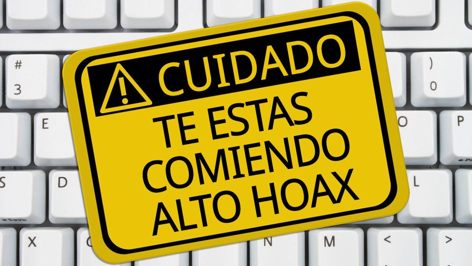 hoax-cuidado