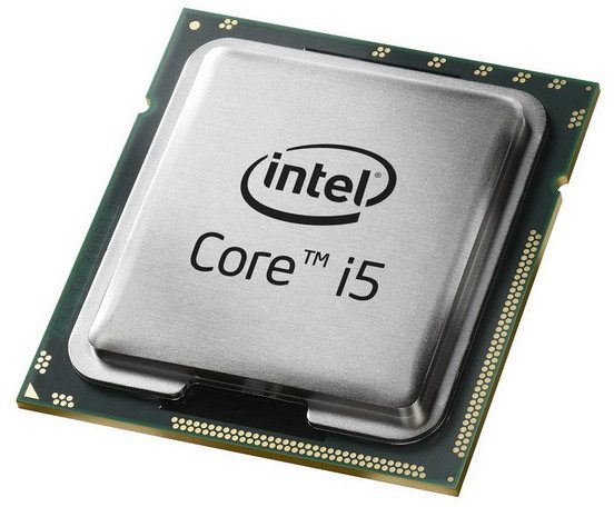 intel-core-i5-4590