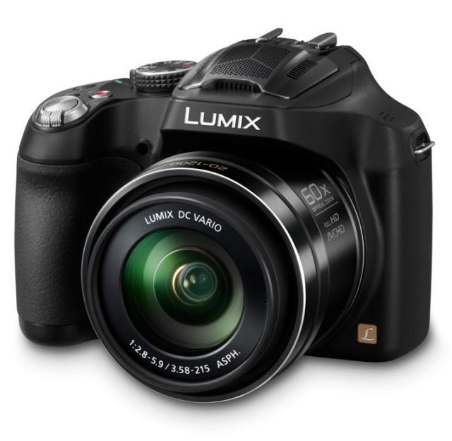 lumix-fx72