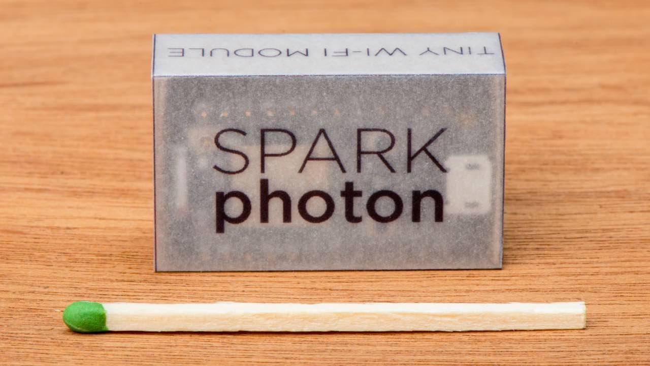 photon-2