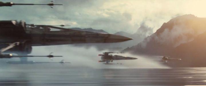 star-wars-episodio-6-trailer