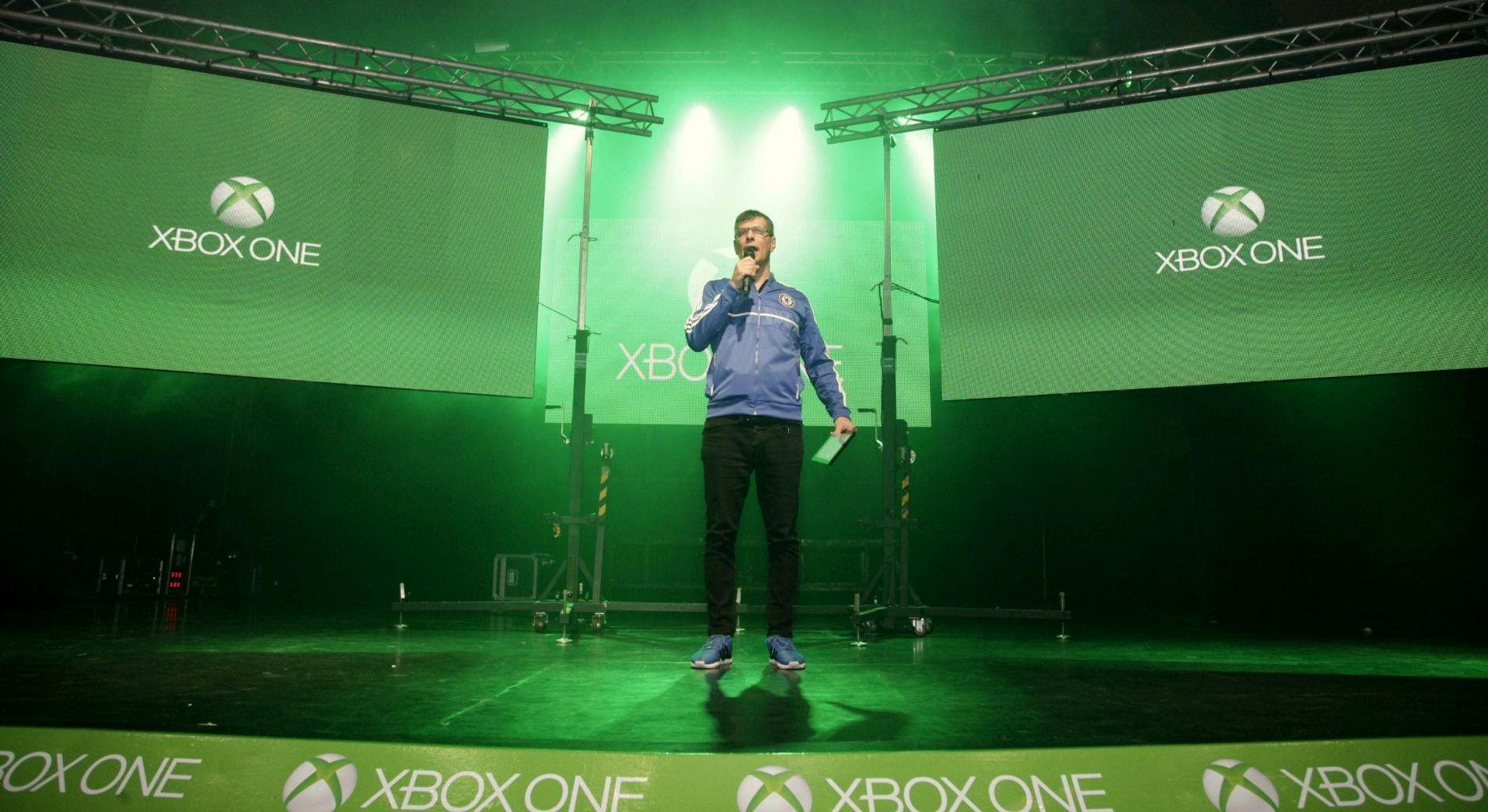Imagen de 3Dgames.com.ar